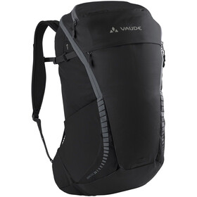 VAUDE Magus 26 Backpack black